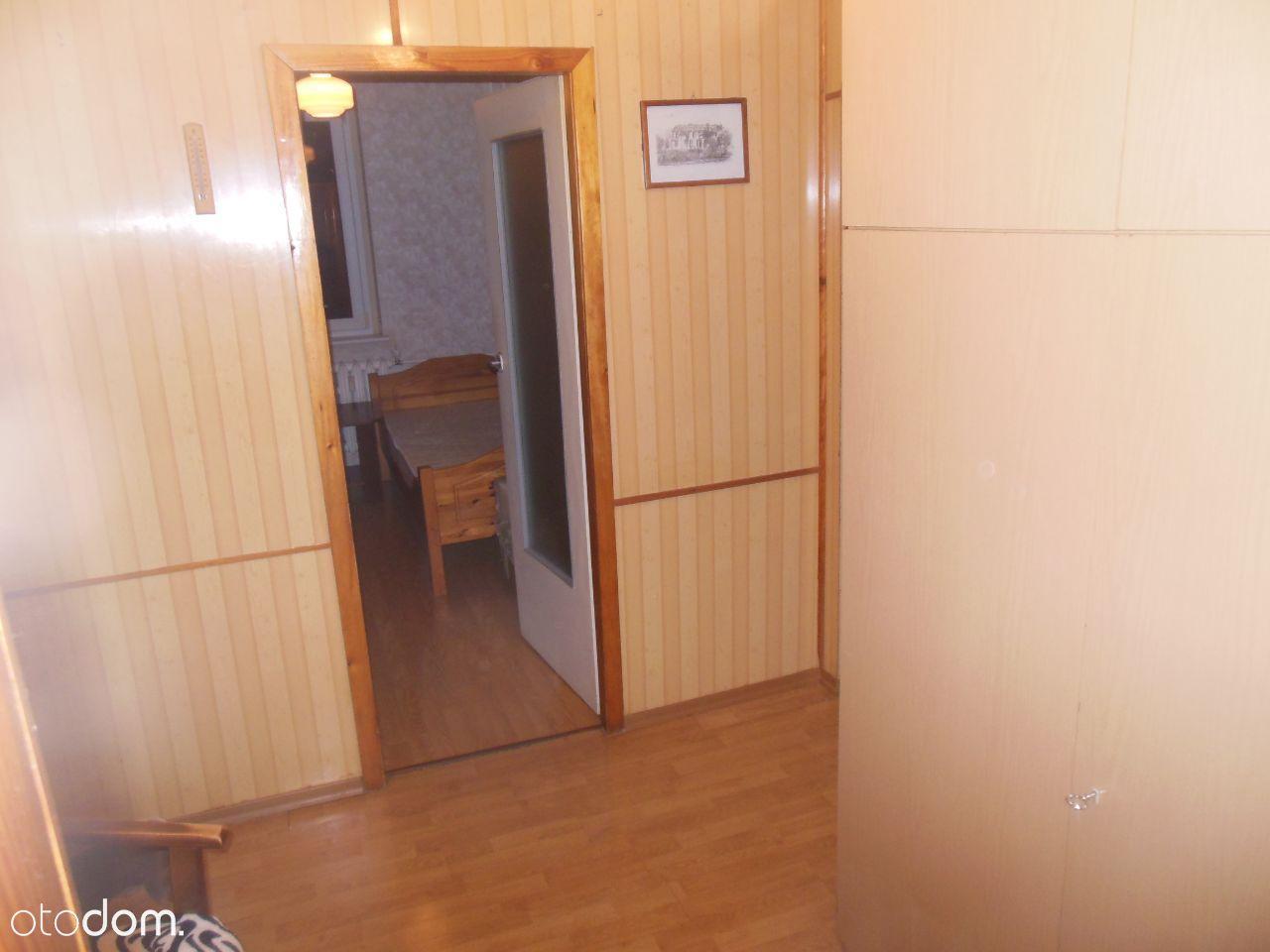 Mieszkanie na sprzedaż, Szczecin, Słoneczne - Foto 11