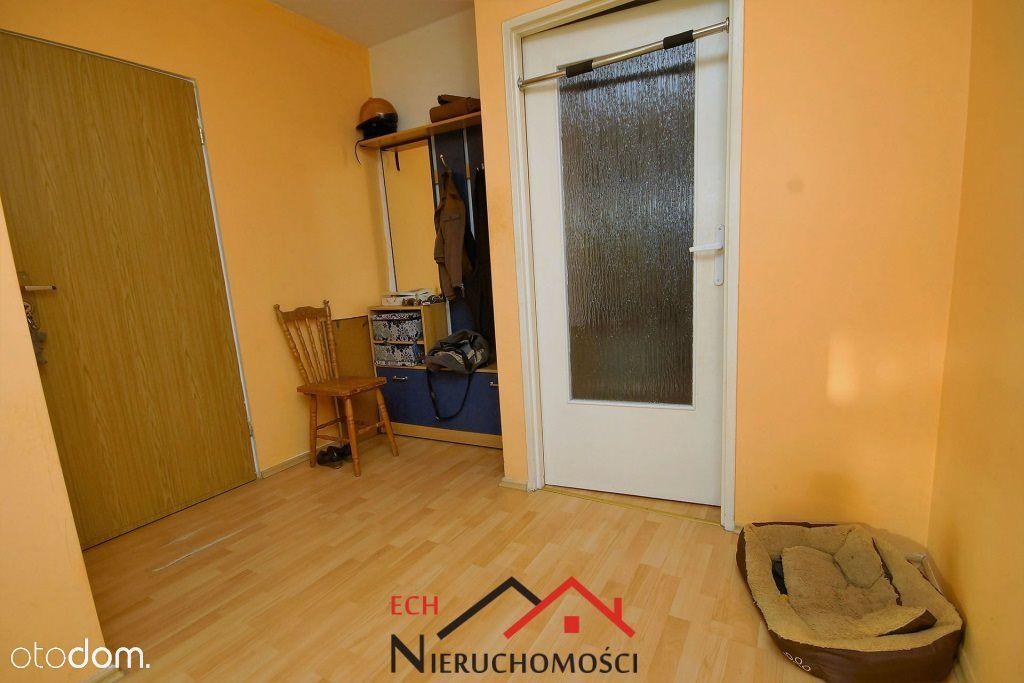 Mieszkanie na sprzedaż, Gorzów Wielkopolski, Piaski - Foto 9