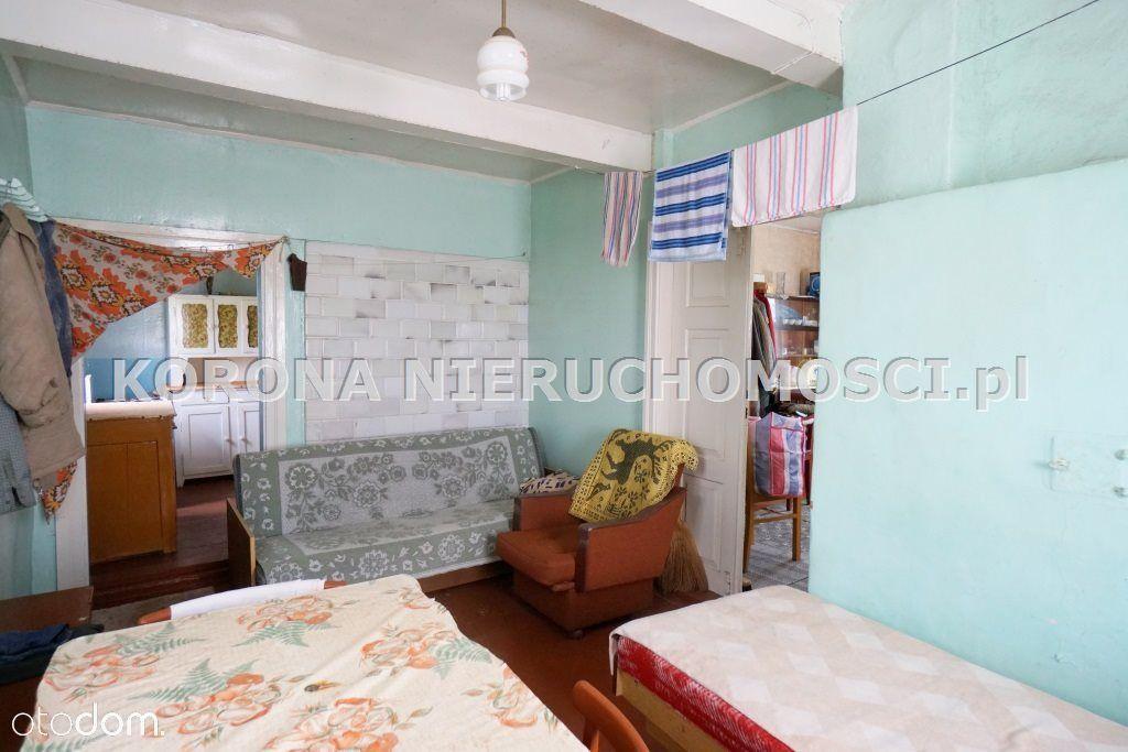 Dom na sprzedaż, Sobiatyno, siemiatycki, podlaskie - Foto 6