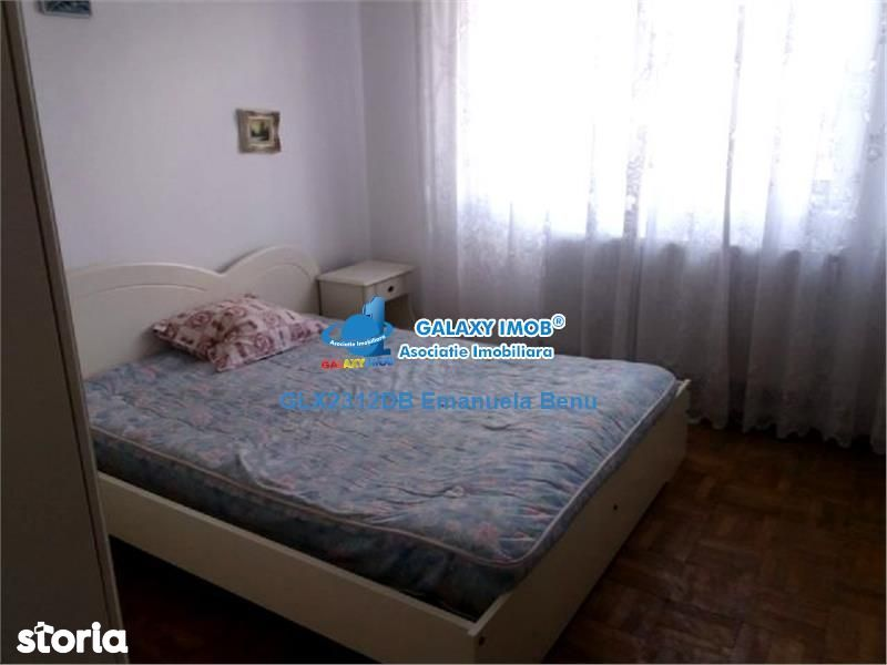 Apartament de inchiriat, Dâmbovița (judet), Strada Preot Popescu - Foto 5