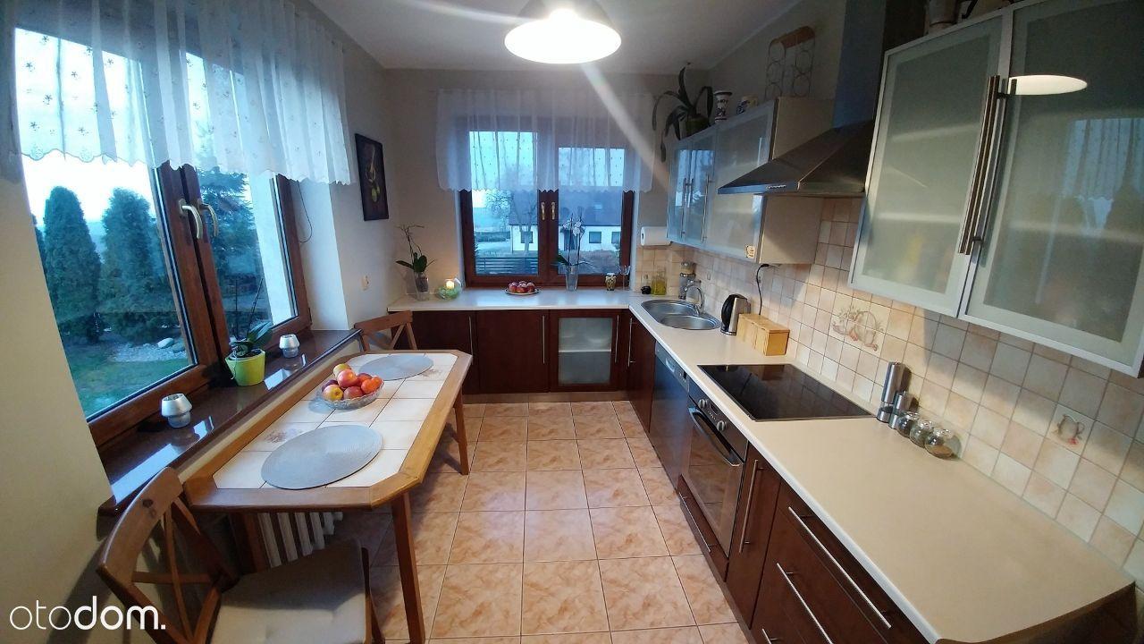 Dom na sprzedaż, Tuszewo, iławski, warmińsko-mazurskie - Foto 9