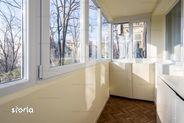 Apartament de inchiriat, București (judet), Aleea Lunca Bradului - Foto 7