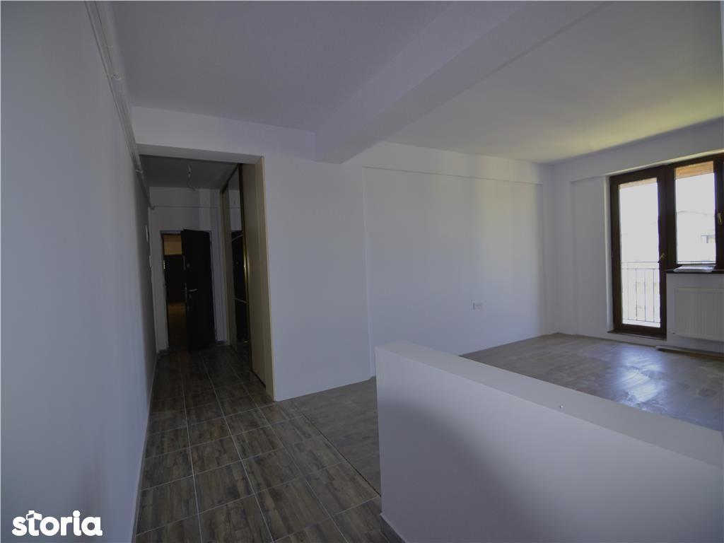 Apartament de vanzare, Iași (judet), Strada Nufărului - Foto 10