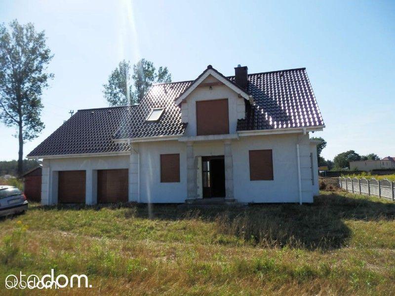 Dom na sprzedaż, Tarchały Wielkie, ostrowski, wielkopolskie - Foto 1