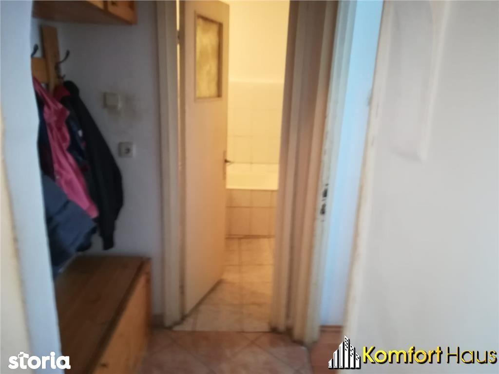Apartament de vanzare, Bacau - Foto 13