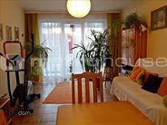 Mieszkanie na sprzedaż, Mysiadło, piaseczyński, mazowieckie - Foto 1