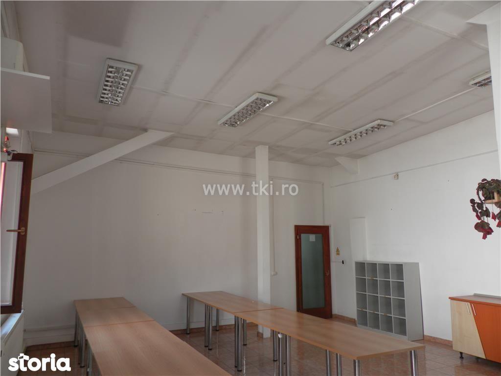Birou de inchiriat, Sibiu (judet), Orasul de Jos - Foto 11