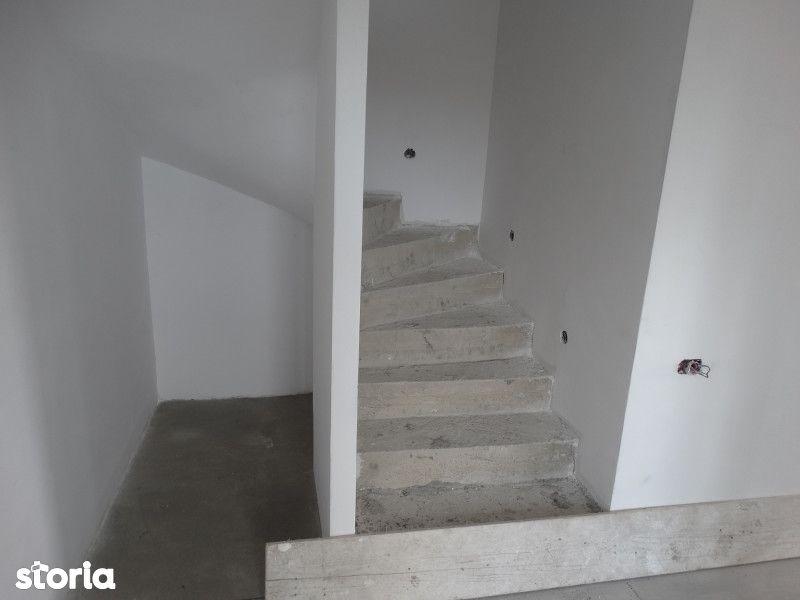Casa de vanzare, Ilfov (judet), Strada Crișul Repede - Foto 4