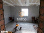 Casa de vanzare, Sibiu, Tiglari - Foto 10