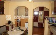 Apartament de vanzare, Bihor (judet), Ioșia - Foto 2