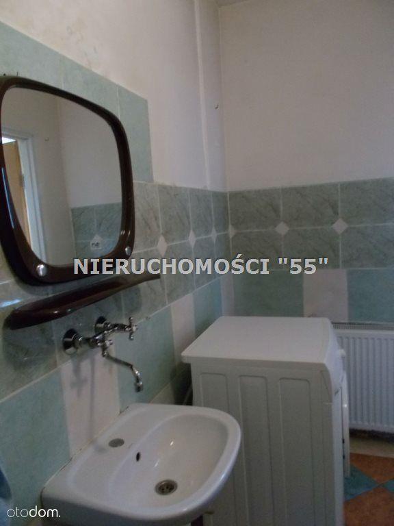 Dom na sprzedaż, Łódź, Lublinek - Foto 15