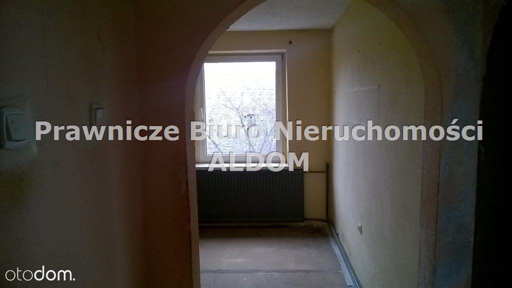 Dom na sprzedaż, Dobrodzień, oleski, opolskie - Foto 17
