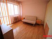 Apartament de vanzare, Bacău (judet), Trecătoarea 9 Mai - Foto 5