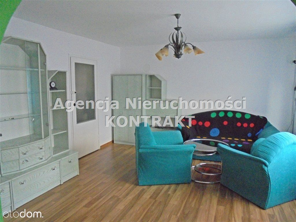 Dom na sprzedaż, Jaworze, bielski, śląskie - Foto 9