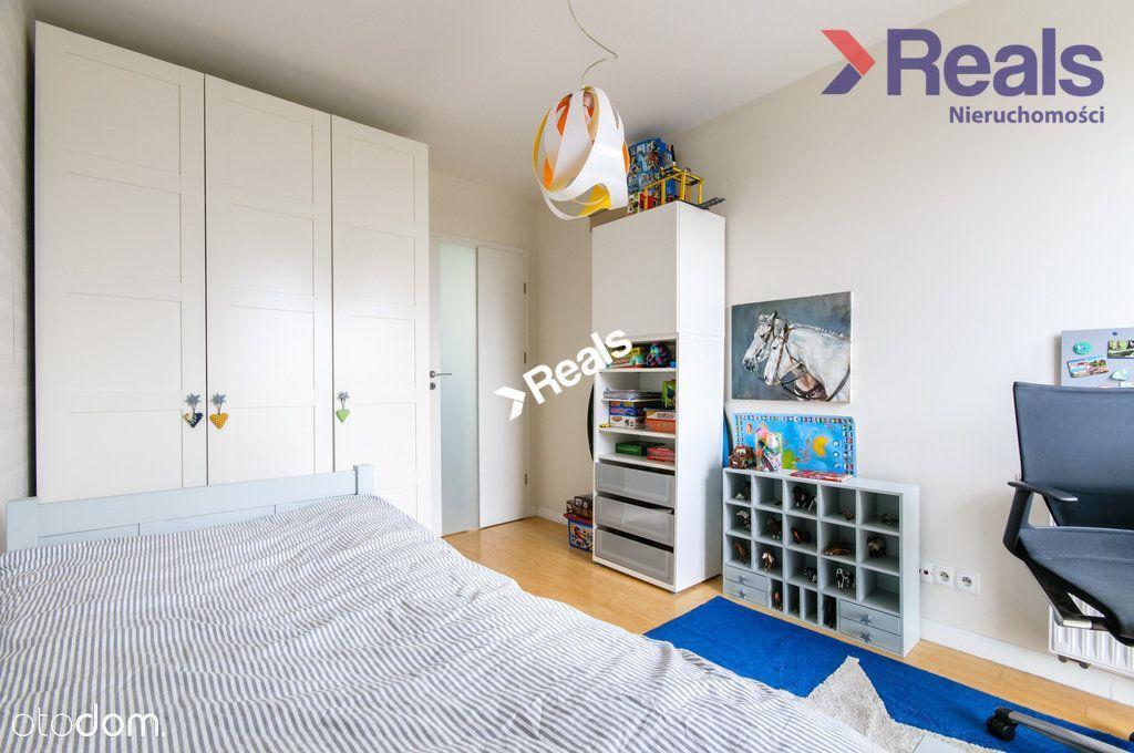 Mieszkanie na sprzedaż, Pruszków, pruszkowski, mazowieckie - Foto 6