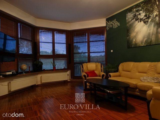 Mieszkanie na sprzedaż, Konstancin-Jeziorna, Konstancin - Foto 2