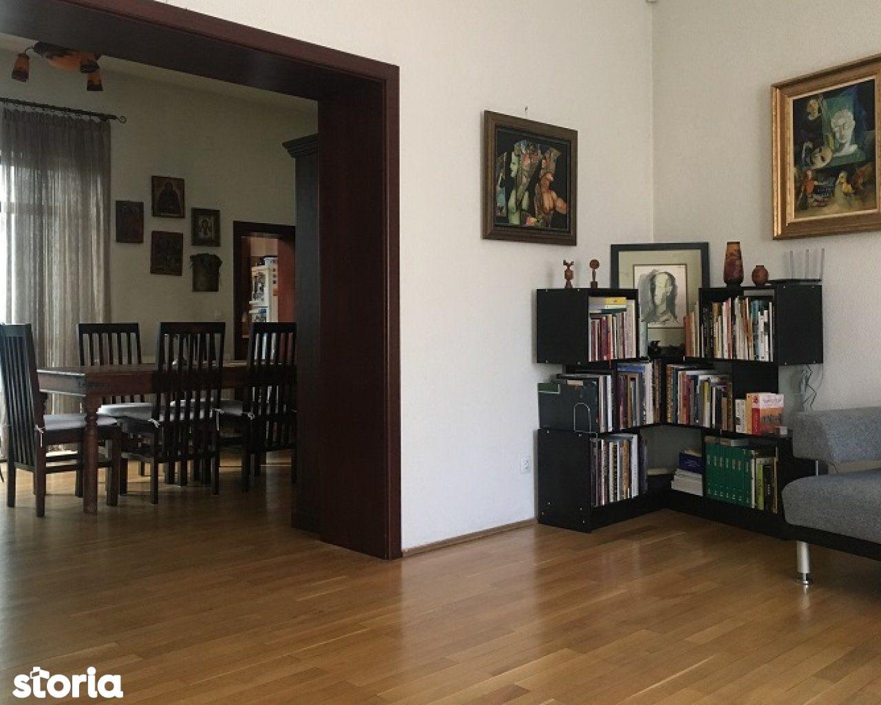 Casa de vanzare, București (judet), Intrarea Sergent Dascălu Nicolae - Foto 6