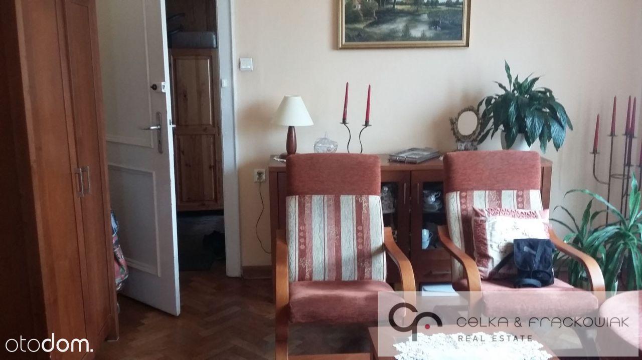 Mieszkanie na sprzedaż, Poznań, Grunwald - Foto 2