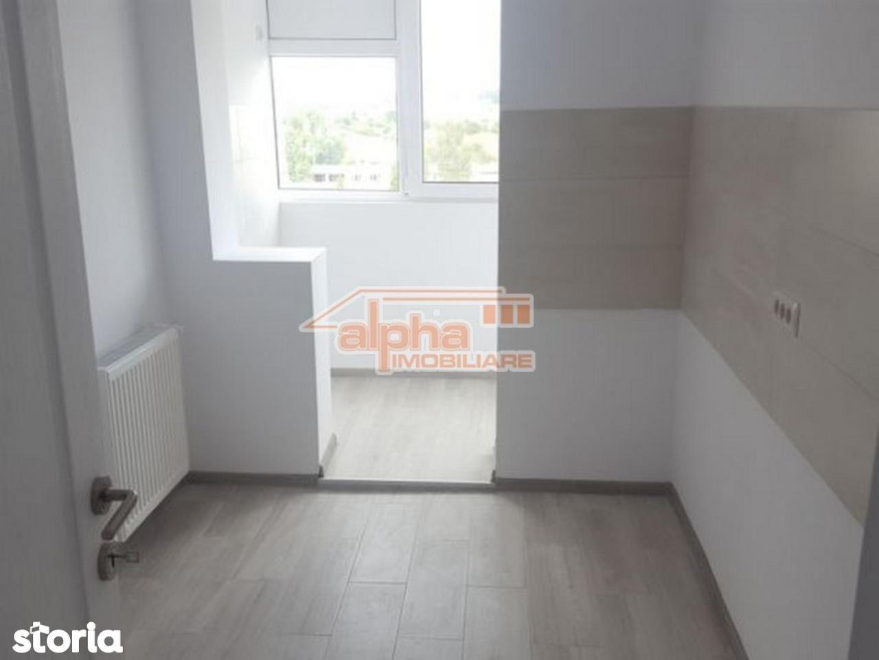 Apartament de vanzare, Constanța (judet), Strada Sălciilor - Foto 2