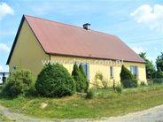 Dom na sprzedaż, Sępólno Krajeńskie, sępoleński, kujawsko-pomorskie - Foto 1