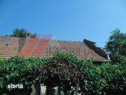 Casa de vanzare, Timiș (judet), Becicherecu Mic - Foto 6