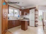 Dom na sprzedaż, Zła Wieś, gdański, pomorskie - Foto 4