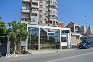Birou de vanzare, Olt (judet), Slatina - Foto 2