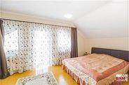 Casa de vanzare, Cristian, Brasov - Foto 4