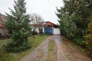 Dom na wynajem, Rumia, wejherowski, pomorskie - Foto 13
