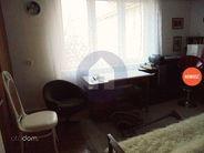 Mieszkanie na sprzedaż, Bielawa, dzierżoniowski, dolnośląskie - Foto 6