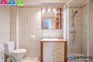 Mieszkanie na sprzedaż, Gdynia, Chylonia - Foto 8