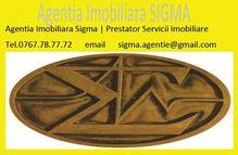 Agentie imobiliara: Agentia Imobiliara Sigma - Craiova, Dolj, judet Dolj