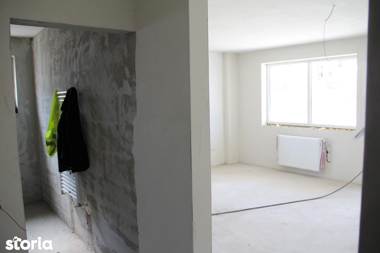 Apartament de vanzare, Cluj (judet), Strada Clinicilor - Foto 4