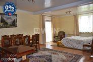 Dom na sprzedaż, Osła, bolesławiecki, dolnośląskie - Foto 12