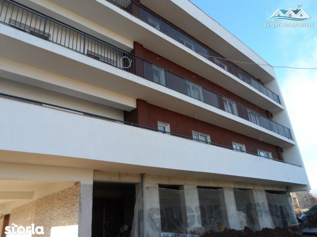 Apartament de vanzare, București (judet), Strada Răsăritului - Foto 5