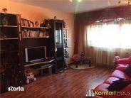 Apartament de vanzare, Bacău (judet), Strada Mihail Kogălniceanu - Foto 16