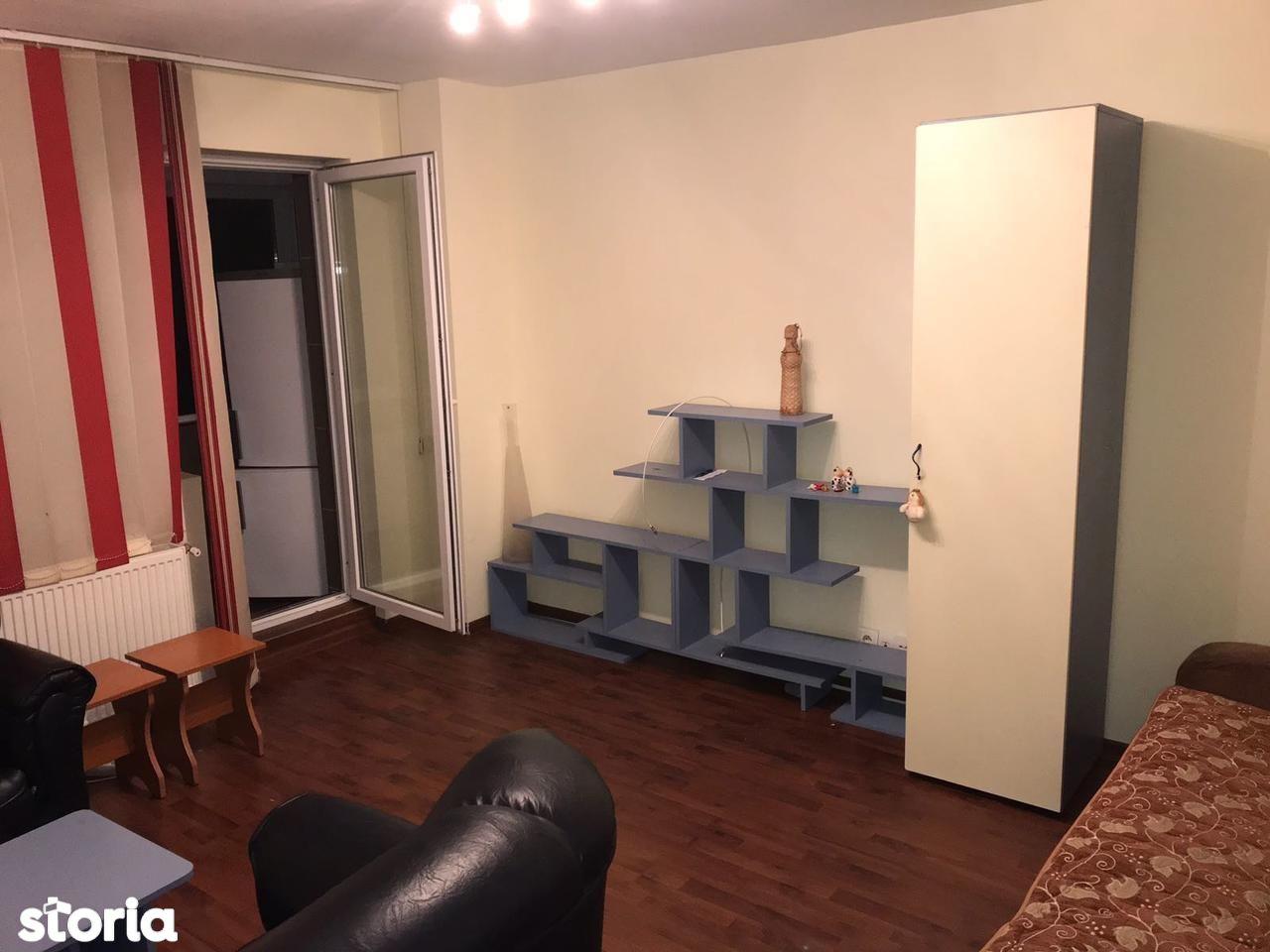 Apartament de inchiriat, Constanța (judet), Inel 1 - Foto 5