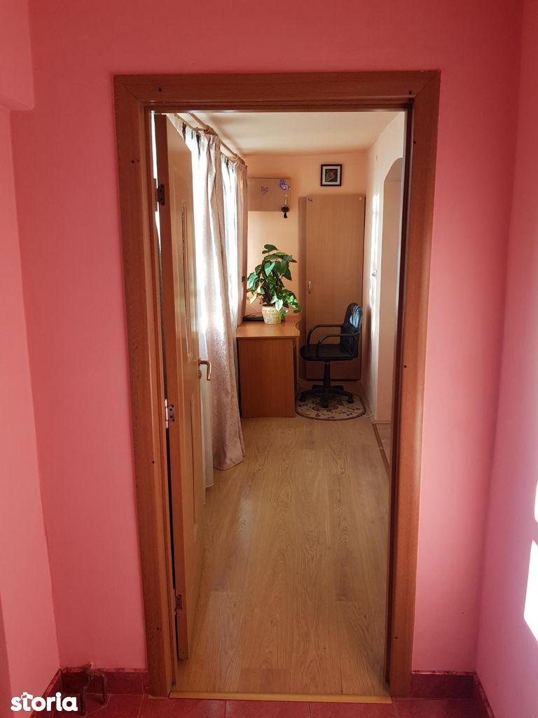 Casa de vanzare, Bistrița-Năsăud (judet), Viişoara - Foto 4
