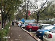 Apartament de vanzare, București (judet), Bulevardul Camil Ressu - Foto 1