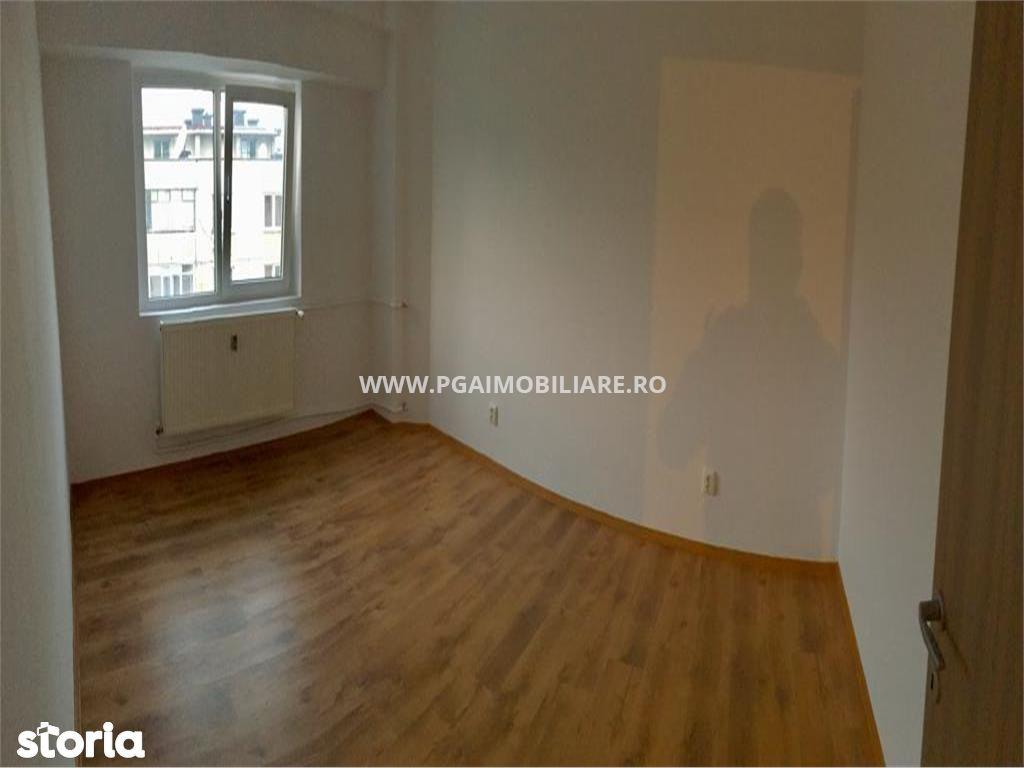 Apartament de vanzare, București (judet), Strada Ionescu Grigore - Foto 2