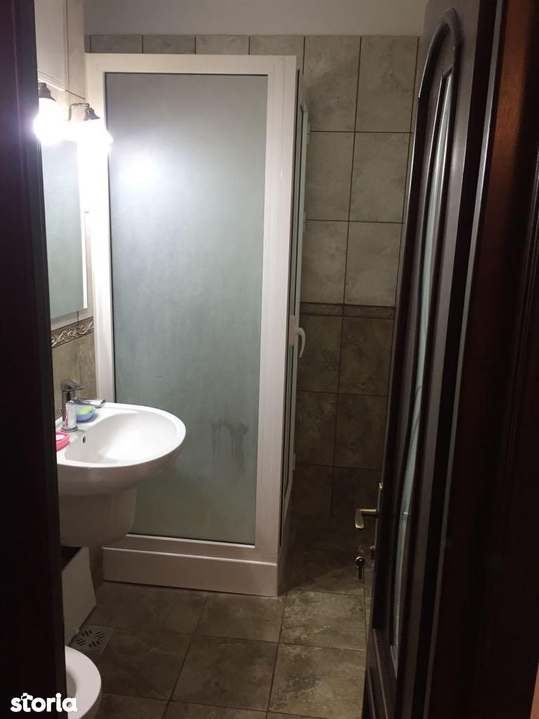 Apartament de vanzare, Iași (judet), Gară - Foto 7