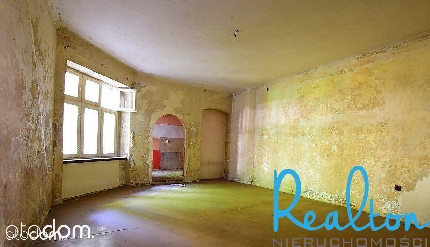 Mieszkanie na sprzedaż, Katowice, Centrum - Foto 4