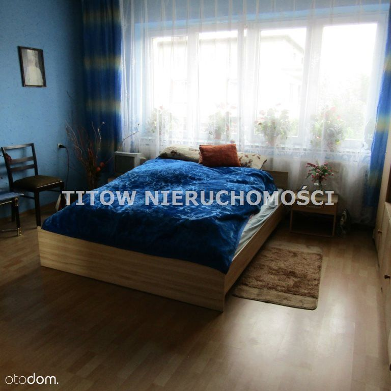 Dom na sprzedaż, Sosnowiec, Bór - Foto 8