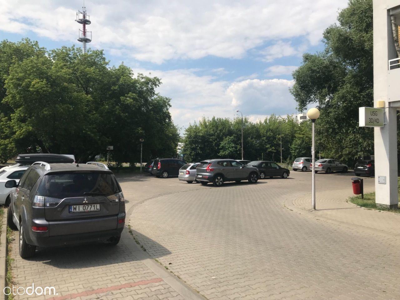 Lokal użytkowy na wynajem, Warszawa, Bielany - Foto 3