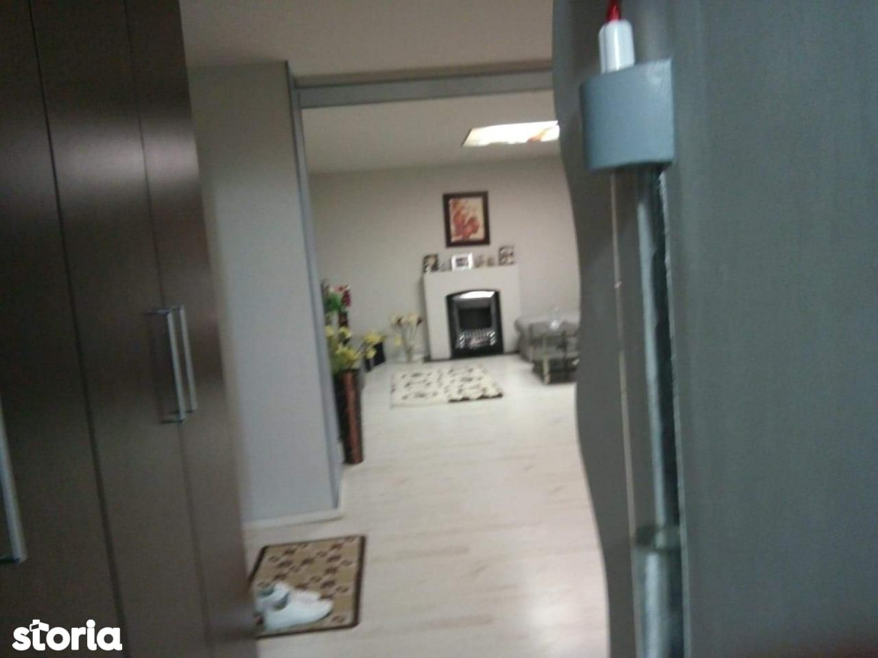 Apartament de vanzare, Constanța (judet), Inel 2 - Foto 9
