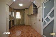 Apartament de vanzare, Brașov (judet), Noua-Dârste - Foto 10