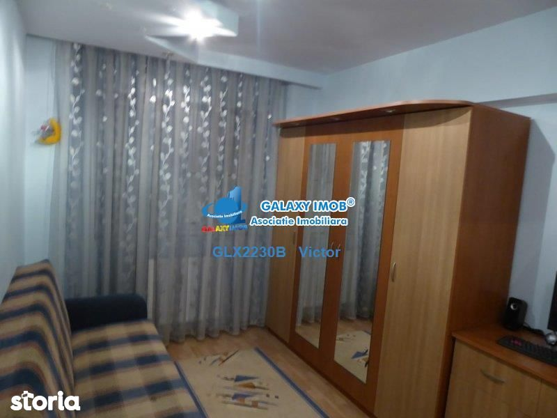 Apartament de inchiriat, București (judet), Bulevardul Iuliu Maniu - Foto 8