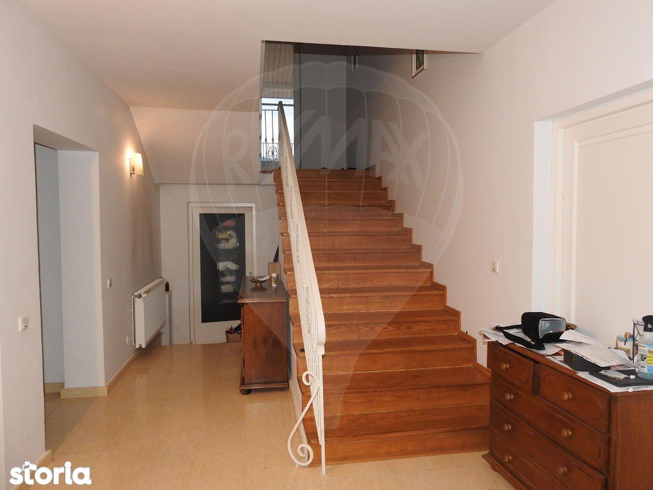 Casa de vanzare, Neamț (judet), Viişoara - Foto 9