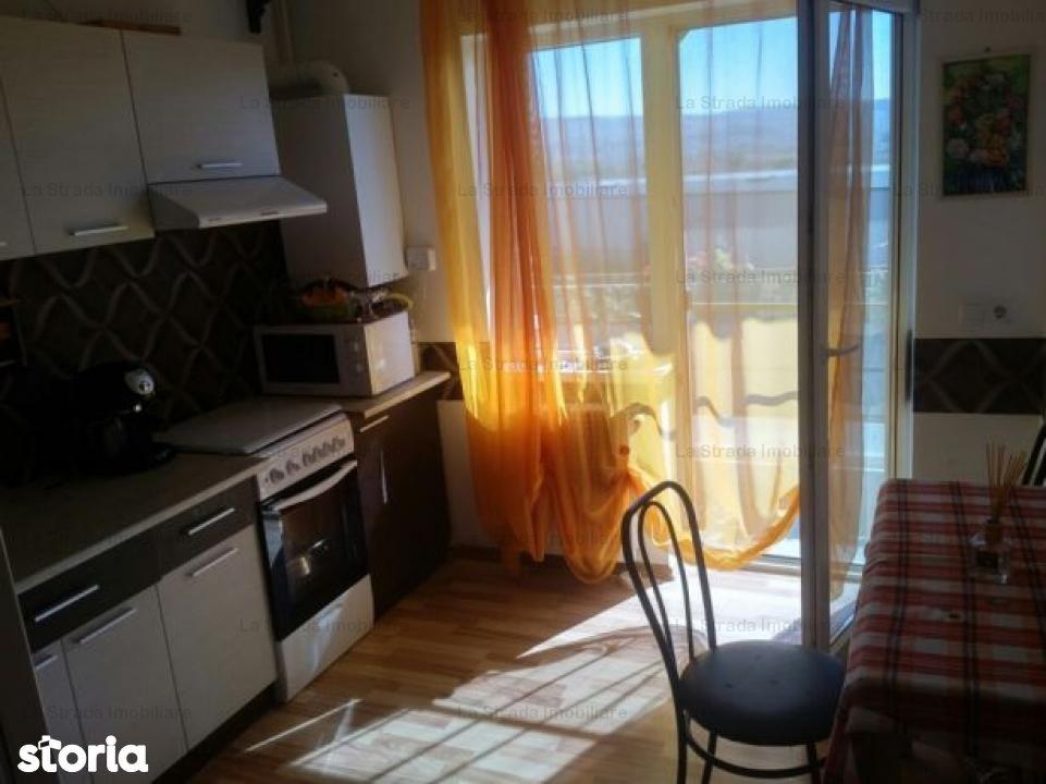 Apartament de vanzare, Cluj (judet), Drumul DC40 - Foto 3
