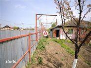 Casa de vanzare, Bacău (judet), Bacău - Foto 19